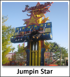 Jumpin Star