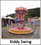 Kiddy Swing